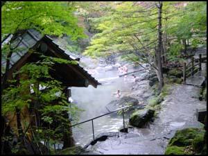 takaragawa-onsen-06-ico