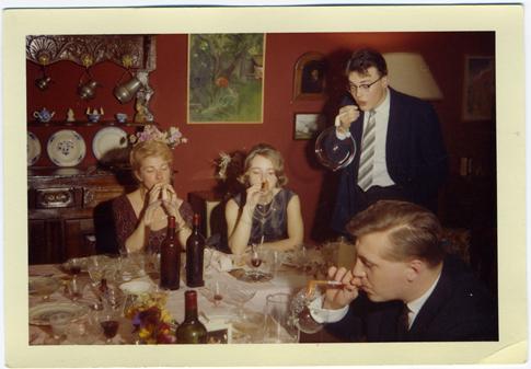 1960-les-bulles