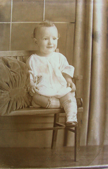 dad-probably-in-19211