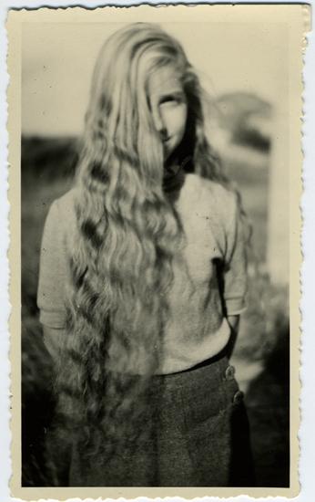 les-cheveux-de-mammy1