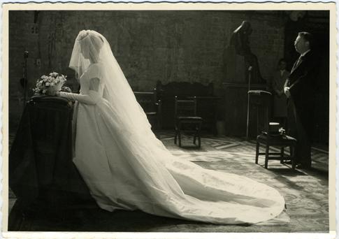 mariage-de-nanou