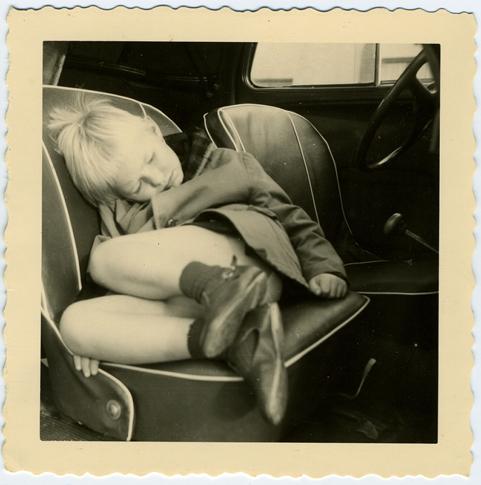 odile-endormie