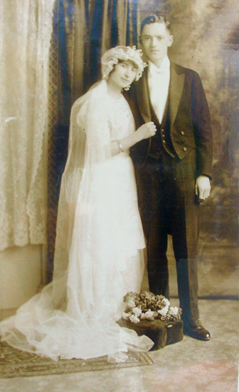 the-wedding-of-gertrude-and-sam1