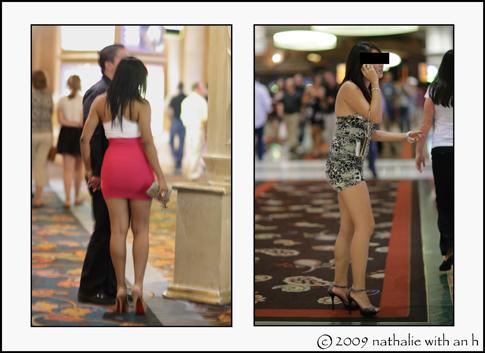 Casino hookers casinos para fiestas