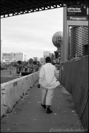 Vegas_192