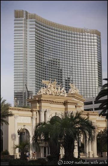 Vegas_207