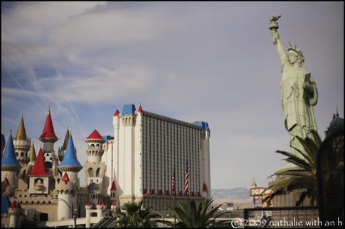 Vegas_218